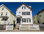 65 Springfield St 2 Somerville MA, 02143