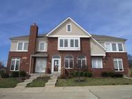 7129 Trainor Place Saint Louis MO, 63116
