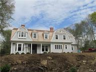 323 Cognewaugh Road Cos Cob CT, 06807