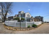 4 Francis St Milford CT, 06460