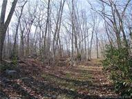43 Saunders Hollow Rd Old Lyme CT, 06371