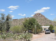 10000 W Picture Rocks Road Tucson AZ, 85743