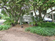 10a Mariners Walk Isle Of Palms SC, 29451