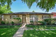 3414 Rockyridge Drive Houston TX, 77063