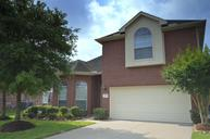 17111 Sheffield Knoll Ln Houston TX, 77095