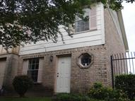 6823 Chasewood Dr Missouri City TX, 77489
