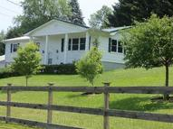 174 Warner Road Norwich NY, 13815