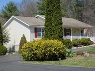 467 West Mountain Road Queensbury NY, 12804