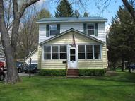 29 Thomas Avenue Fort Edward NY, 12828