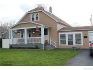 36 Rose Ave West Seneca NY, 14224