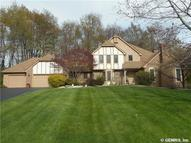 14 Pondview Dr Pittsford NY, 14534