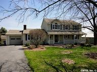 4374 Limeledge Rd Marcellus NY, 13108
