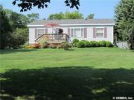 14858 W West Bay Rd Sterling NY, 13156
