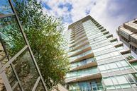 Metropolitan Towers Apartments Vancouver BC, V6B 1B4