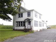 9820 Erie Canal Rd Croghan NY, 13327