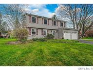 43 Cherry Tree Circle Liverpool NY, 13090
