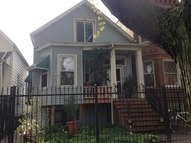 1646 North Spaulding Avenue Chicago IL, 60647