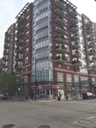 1201 West Adams Street 906 Chicago IL, 60607