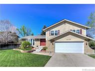 4183 South Rosemary Way Denver CO, 80237