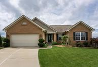 9155 Tabor Court Florence KY, 41042