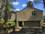 2970 Linkbury Lane Upper Arlington OH, 43221