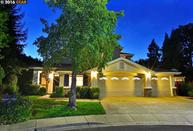 23 Westside Ct San Ramon CA, 94583