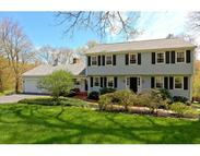 16 Bantry Rd Southborough MA, 01772