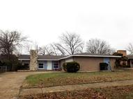 914 Waterview Circle Richardson TX, 75080