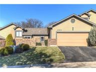 10813 Charlton Way Saint Louis MO, 63146