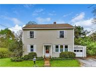 4 Old Stagecoach Rd Old Lyme CT, 06371