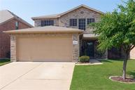 6045 Mountain Robin Court Fort Worth TX, 76244