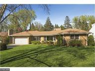 2281 Edgcumbe Road Saint Paul MN, 55116