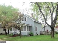 1209 10th Avenue N Saint Cloud MN, 56303