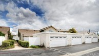 23131 Cherry Avenue Unit 8 Lake Forest CA, 92630