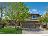 684 Ridgemont Place Highlands Ranch CO, 80126