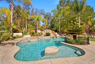 39640 Dartanian Place Murrieta CA, 92562