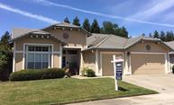 9524 Snowy Springs Circle Elk Grove CA, 95758