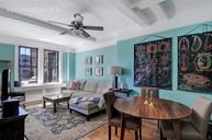 23 West 73rd Street - : 1203 New York NY, 10023