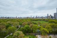 80 Central Park West - : 18a New York NY, 10023