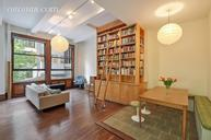 21 East 22nd Street - : 2l New York NY, 10010