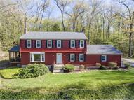 132 Forge Dr Avon CT, 06001