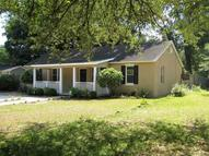 4512 Leesville Street North Charleston SC, 29405