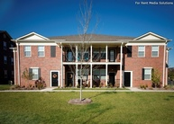 Traditions at Mid Rivers Apartments Saint Peters MO, 63376