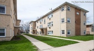 464-470 Gordon Avenue - Pangea Apartments Calumet City IL, 60409
