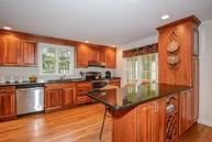 32 Peabody Dr Stow MA, 01775
