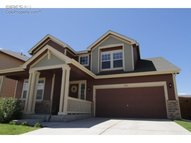 2327 Clipper Way Fort Collins CO, 80524