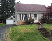 196 Westwood Ave Mansfield OH, 44906