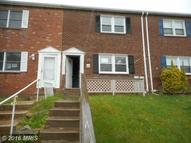 28 Tommy True Ct Parkville MD, 21234