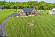 7023 Wilderness Ct Owings MD, 20736