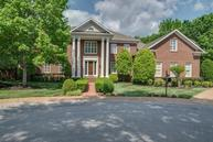 35 Middleboro Ct Nashville TN, 37215